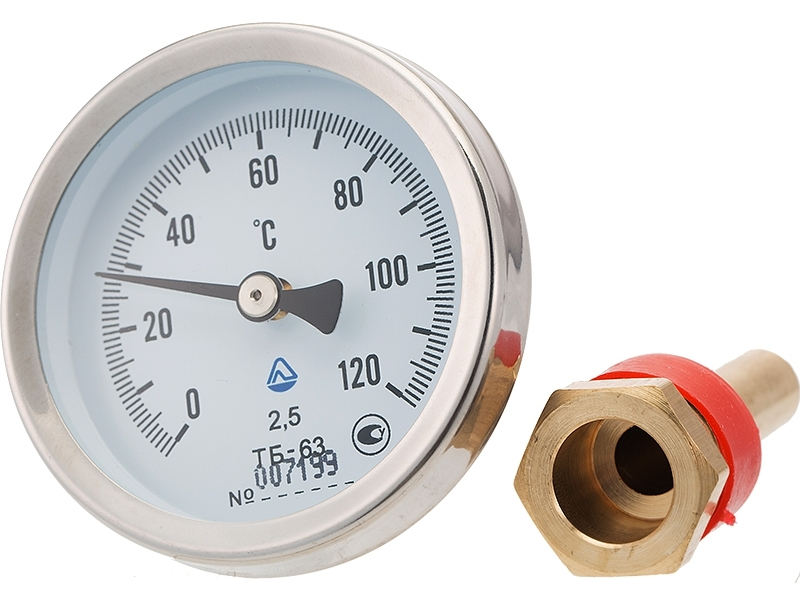 Самогонный термометр самогонные аппараты магарыч машковского 20 л
